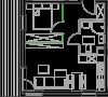 Mieszkanie A6