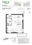 Mieszkanie B13