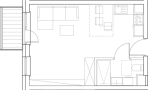 Mieszkanie B2