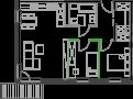 Mieszkanie B3