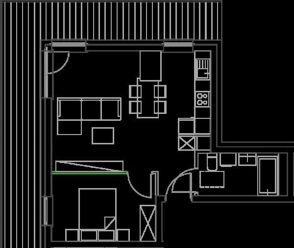 Mieszkanie A7